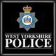 Current West Yorkshire Police vacancies